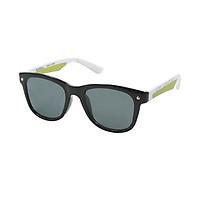 Kính mát, mắt kính PLAYER 51501-P1 (53-21-148) chính hãng, nhiều màu lựa chọn