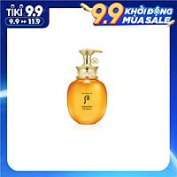 Sữa Tắm Thảo Dược Đông Y Whoo Spa Oil Shower 220ml