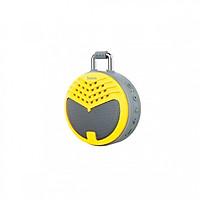 Loa Bluetooth Cao Cấp Hoco BS17 - Hàng Chính Hãng