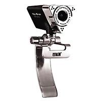 Camera Máy Tính Aoni Bainao Chuan Jing Ying