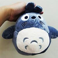 Gấu Bông Mèo Totoro (25 Cm) Gb25