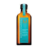 Tinh dầu dưỡng tóc Moroccanoil Treatment 200ml - Hàng chính hãng
