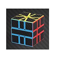 Rubik Square biến thể cao cấp