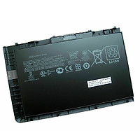 Pin cho Laptop HP EliteBook Folio 9470m BT04XL BA06XL