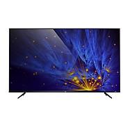 Smart Tivi TCL 4K 50P6-UF 50 inch Ultra HDR - Hàng Chính Hãng