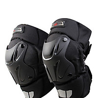 Giáp bảo vệ đầu gối scocyo K15-2