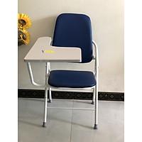 Ghế xếp kèm bàn viết, ghế hội thảo,ghế sinh viên VIMOS -L2