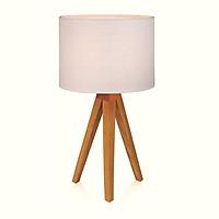 Đèn để bàn Markslojd Kullen Table - Hàng Chính Hãng