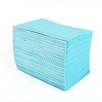 Nail Art Hand Pad Foldable & Portable Nail Art Table Mat Cushion Pad Hand Arm Rest Pad Manicure Tool