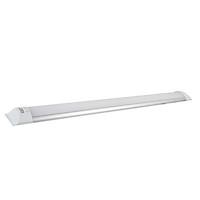 Bộ đèn tuýp led bán nguyệt 1.2m/36W Rạng Đông