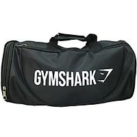 Túi tập gym đá bóng, thể thao, du lịch- Túi trống Gymshark