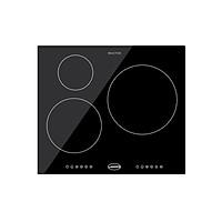 Bếp từ 3 lò nấu JK 360IS - hàng chính hãng