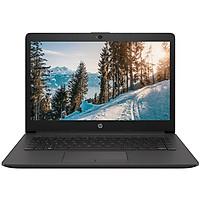 Laptop HP 240 G7 3K075PA (Core i3-8130U/ 4GB DDR4 2400MHz/ 256GB M.2 Sata/ 14 HD/ Win10) - Hàng Chính Hãng