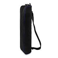 Túi Đựng Chân Máy Camera Bags Designer Size 60cm - Hàng Chính Hãng