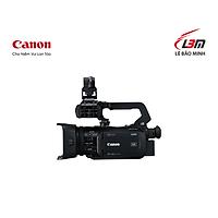 Máy Quay Canon XA 55 (EU) - Hàng Chính Hãng LBM