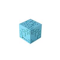 Loa Bluetooth Qone Plus Magic Mini Siêu Trầm Di Động Nghe Nhạc hàng nhập khẩu