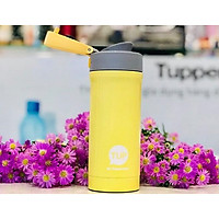 BÌNH GIỮ NHIỆT EASY OPEN 300ML TUPPERWARE