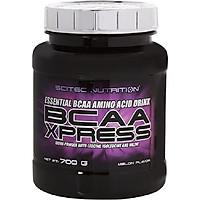 Thực phẩm bổ sung năng lượng BCAA XPRESS 700g Vị Dưa