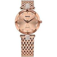 Đồng hồ nữ Jowissa Quartz Fashion J5.634.M