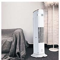Quạt sưởi ấm mùa đông tiết kiệm điện năng sưởi ấm nhanh