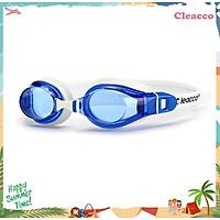Kính bơi chống tia UV , Chống sương mù , bảo vệ mắt Cleacco, dành cho vận động viên chuyên nghiệp hoặc người có sở thích đi bơi mỗi ngày, màu sắc đa dạng - Hàng Chính Hãng
