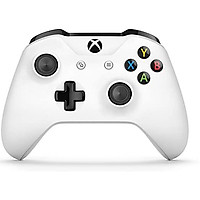Wireless Gamepad Controller Console Joystick for Xbox One X / One S Win7/8/10 PC