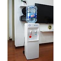 Cây nước nóng lạnh Dako DK711 - Hàng chính hãng
