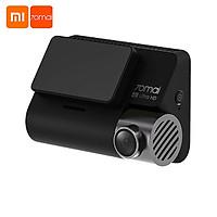 70mai Smart Dash Cam 4K A800 Driving Rec Car On-Dash Mounted Cameras Built-in GPS ADAS 70mai Real 4K Car DVR UHD