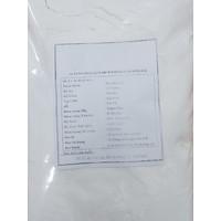 TINH BỘT BIẾN TÍNH ACETYLATED DISTARCH PHOSPHATE (INS1414) I Gói 1kg