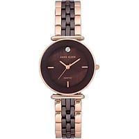 Đồng hồ đeo tay hiệu Anne Klein AK/3158BNRG