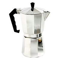 Ấm Đun Cà Phê Espresso 8 Cup Norpro