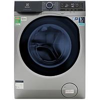 Máy giặt Electrolux Inverter 9.5 kg EWF9523ADSA - Hàng Chính Hãng