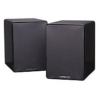Loa Cambridge Audio Minx XL - Hàng chính hãng