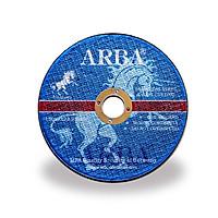 Đá cắt ARBA 150 x 2 x 22,23 mm (hộp 25 viên)