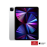 iPad Pro M1 5G (2021) 128GB - 11 inch - New - Hàng chính hãng