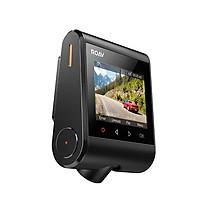 Camera Hành Trình Dành Cho Ô Tô Roav DashCam C1 FullHD 1080p Wifi LCD 2.4