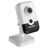 Camera IP Wifi HIKVISION DS-2CD2443G0-IW 4.0 Megapixel, EXIR 10m - Hàng Nhập Khẩu
