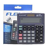 Máy Tính Flexio Flexoffice Cal-05P
