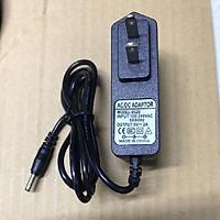 Nguồn Camera IP 5V - 2A chân nhỏ