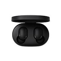 Tai nghe True Wireless Xiaomi Redmi Airdots (Phím cơ) - Hàng Chính Hãng