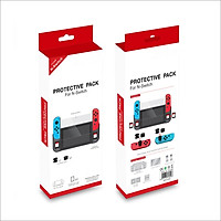 Bộ ốp bọc bảo vệ cho máy Switch