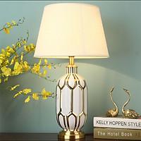 Đèn bàn đèn ngủ hiện đại trang trí nội thất sang trọng, Đèn trang trí nội thất