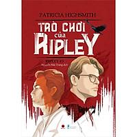 Trò Chơi Của Ripley