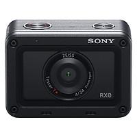 Máy Ảnh Sony RX0 - Hàng Chính Hãng