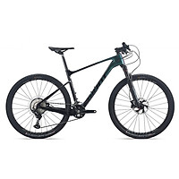 Xe đạp thể thao GIANT XTC ADV 1 27.5 2021 (CARBON)