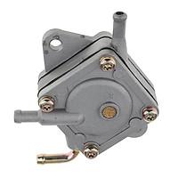 Carburetor Fuel Pump for Club Car (1987-up) DS and Precedent 1014523