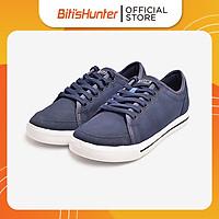 Giày Thể Thao Trung Cấp Nam Biti's DSM074400XNH (Xanh nhớt)