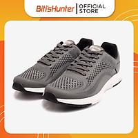 Giày Thể Thao Nam Biti's Hunter Core DSMH03300