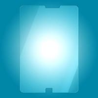 Miếng kính cường lực cho Samsung Galaxy Tab S2 8.0 T710 T715 trong suốt