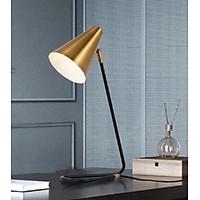 Đèn đọc sách để bàn trang trí phòng ngủ, phòng khách thanh lịch DB 593